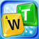 Word Trick Free - Outplay Entertainment Ltd