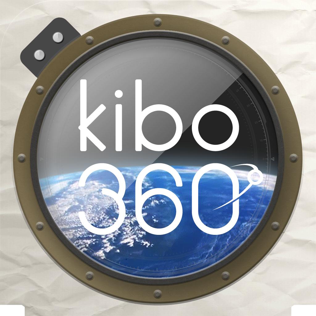 kibo360°