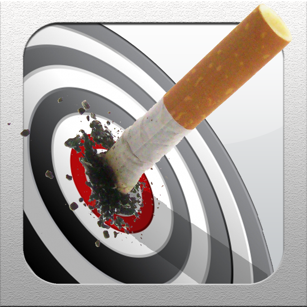 i-Smoked (AppStore Link)