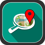 Places Around Me - Find out what's around you