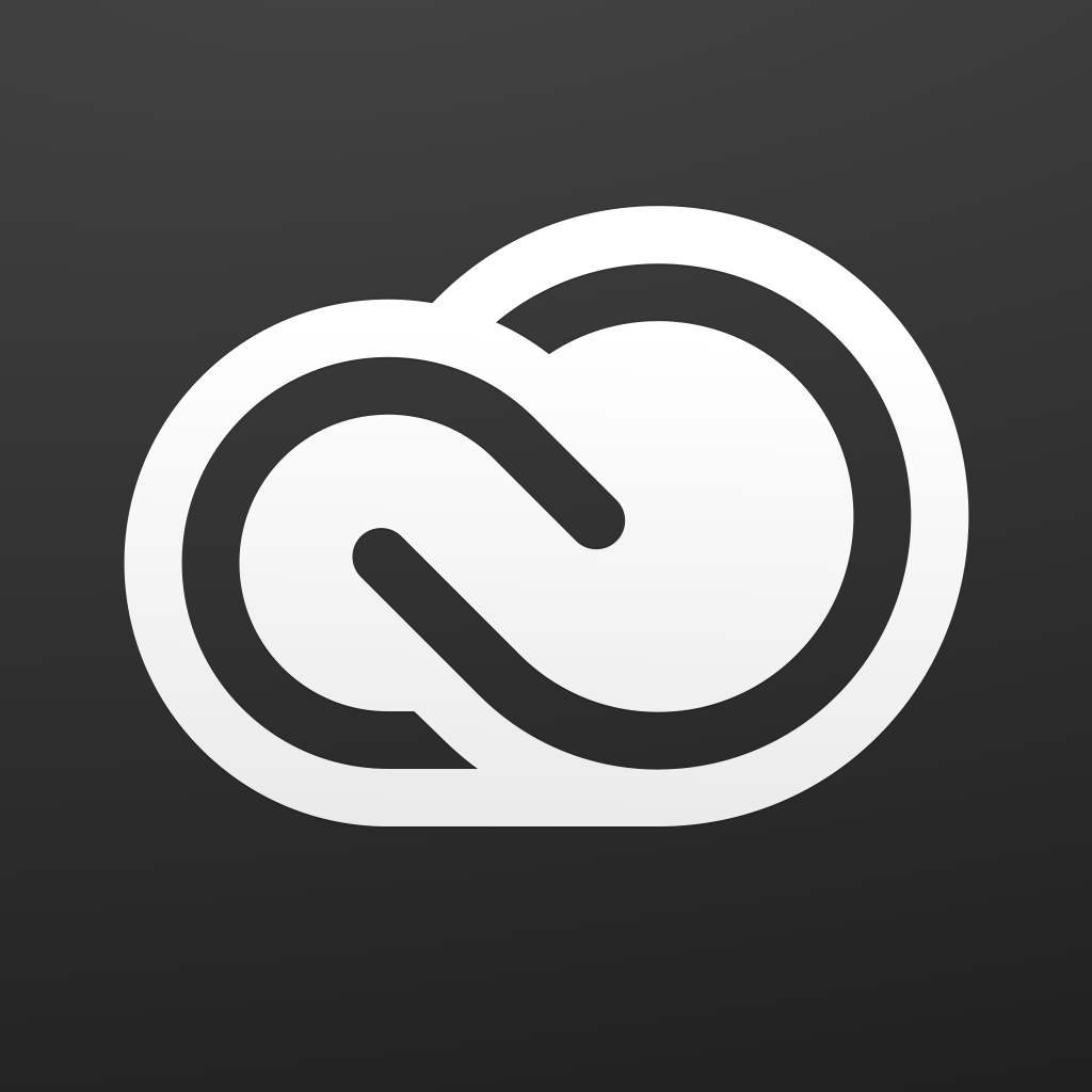 Creative Cloud Tutorials